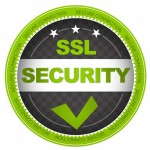 SSL-security2